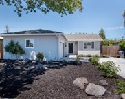 1618 Spring St, Mountain View image