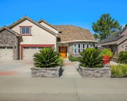 5416  Butte Circle, Rocklin image