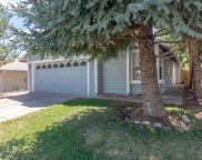 6376 Moon Ridge Terrace, Reno image