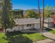 77625 California Drive, Palm Desert image