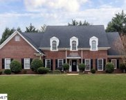 107 Red Fern Trail, Simpsonville image