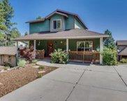 1650 E Mountain View Avenue, Flagstaff image