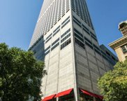 180 East Pearson Street Unit 6704, Chicago image