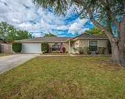 3280 Teal, Titusville image
