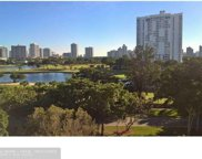 3475 N Country Club Dr Unit 703, Aventura image