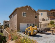 1620 Paraiso Ave, Spring Valley image