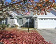9562 Indigo Creek Blvd., Murrells Inlet image