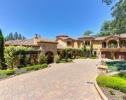 2725  Winding Creek Lane, Meadow Vista image