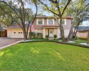 1314 Wilson Heights Dr, Austin image