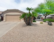 3614 E County Down Drive, Chandler image