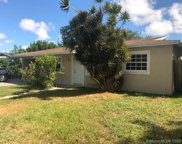 1572 Nw 32nd Ave, Lauderhill image