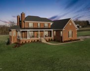 15401 Deer Run Rd, Louisville image