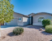 7413 W Park Street, Laveen image