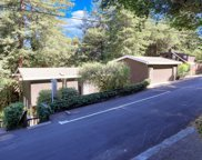 165 Marion Avenue, Mill Valley image