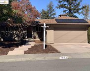 1650 Saint Lawrence Way, Pleasant Hill image