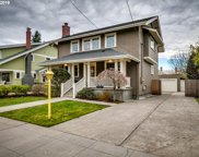 3216 NE 45TH  AVE, Portland image