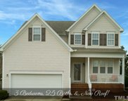12509 Village Meadows Court, Raleigh image