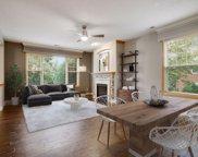 1530 Zarthan Avenue S Unit #301, Saint Louis Park image