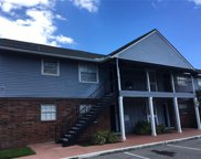 200 Country Club Drive Unit 904, Largo image