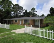 444 Seaside Road, Saint Helena Island image