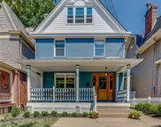 525 Straight St., Sewickley image