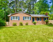402 Thornwood Road, Chapel Hill image
