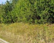 199 Hilltop Drive, Lenoir City image