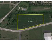 5198 Bull Valley Road, Mchenry image