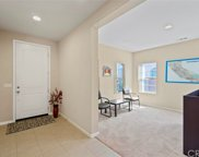 1365 Quince Street, Beaumont image