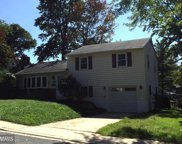 105 MOUNTAIN ROAD, Linthicum image