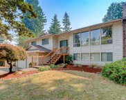 2330 167th Place SE, Bothell image