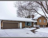 1509 W Homestead Drive, Appleton image