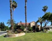 9712 White Oak, Bakersfield image