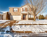 6908 Maywood  Circle, Avon image