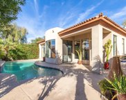 8267 E Angel Spirit Drive, Scottsdale image