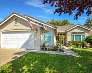 8621 Aviary Woods Way, Elk Grove image