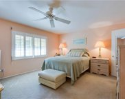 1707 Golf Club DR Unit 4, North Fort Myers image