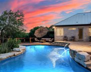 12251 Fitzhugh Place, Dripping Springs image