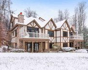 1113 N Peak Pass Drive Unit #Unit 42, Harbor Springs image