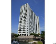 5905 S Kings Hwy. Unit 2011-c, Myrtle Beach image