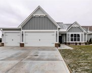 10248 Anees  Lane, Fishers image