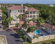 25 Sandy Dunes Circle, Miramar Beach image