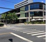 1320 Rycroft Street, Honolulu image
