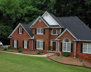 410 Riverbottom Road, Athens image