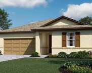 145 Lake Smart Circle, Winter Haven image