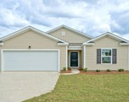 3015 Holly Loop, Conway image