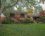 2915 Oakdale  Drive, Ann Arbor image