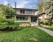 4440 Aldrich Avenue S, Minneapolis image