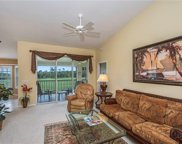 6005 Pinnacle Ln Unit 4-403, Naples image
