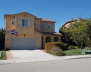 3855 Lake Circle Dr, Fallbrook image